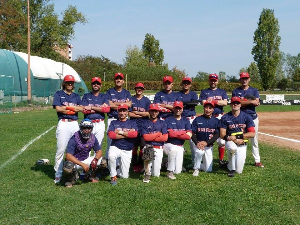2017 Torneo Rovatti – 2nd